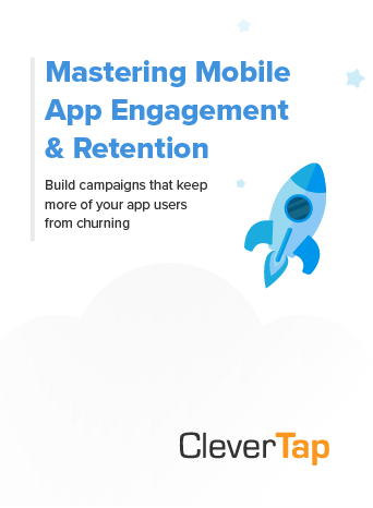 Mastering Mobile App Engagement & Retention