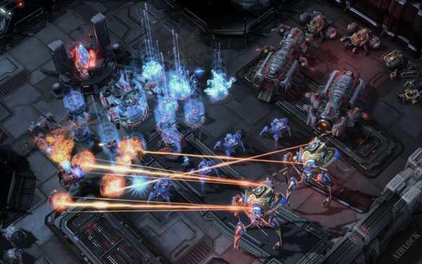 Starcraft 2 как играть в карты по сети бесплатные игры онлайн игровые автоматы играть бесплатно